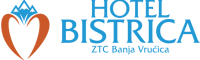 hotelbistrica