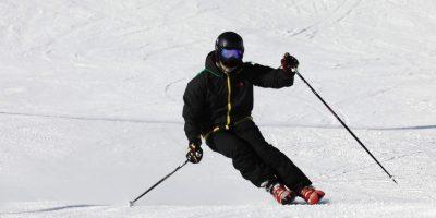 ski-2098124_1920
